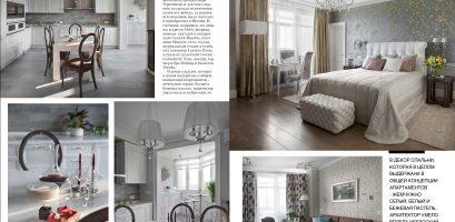 House&interior_2018-03_74-75