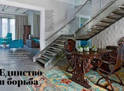 0106-0115_+GerasimovaVera2002-page-001