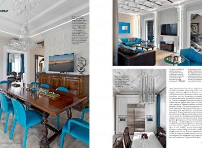 0106-0115_+GerasimovaVera2002-page-003